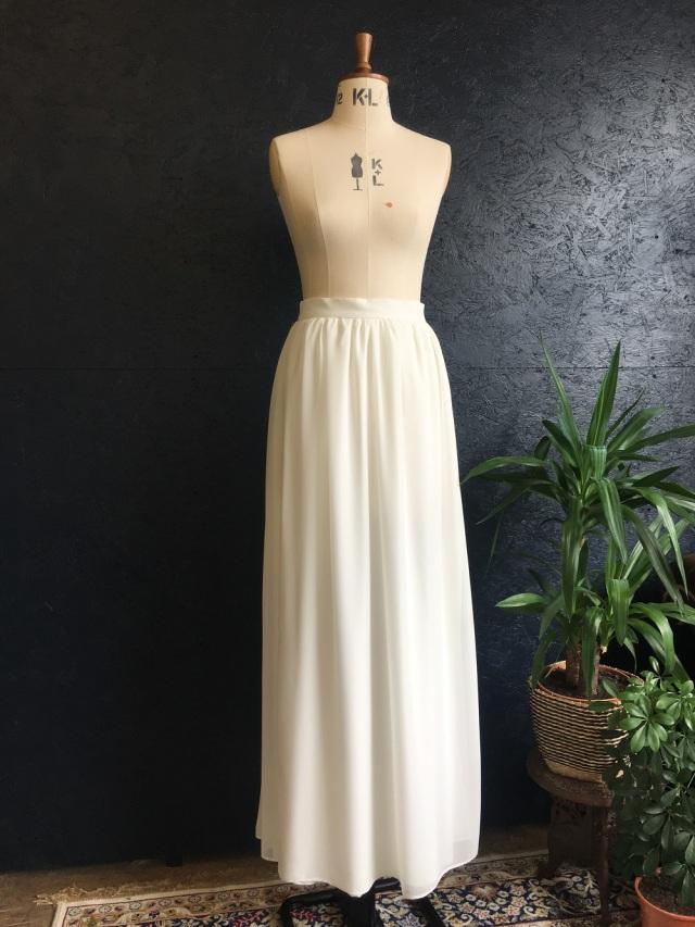 high street bridal restyle skirt 1 sarah barker