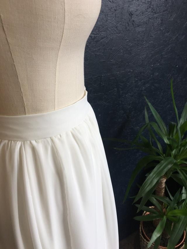 high street bridal restyle skirt 2 sarah barker