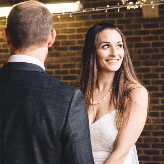 sarah barker bridal restyle zoe 2