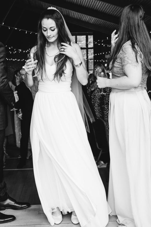 sarah barker bridal restyle zoe 6
